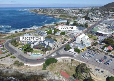 zzzone-location-1-marked