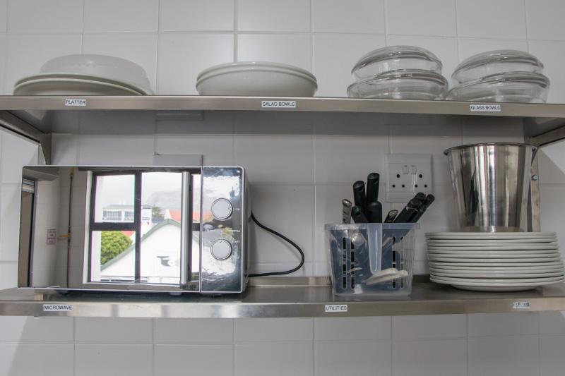 zzzone-kitchen-2