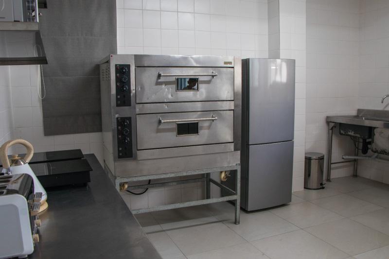 zzzone-kitchen-3