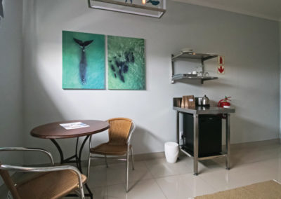 zzzone-gallery-rooms4