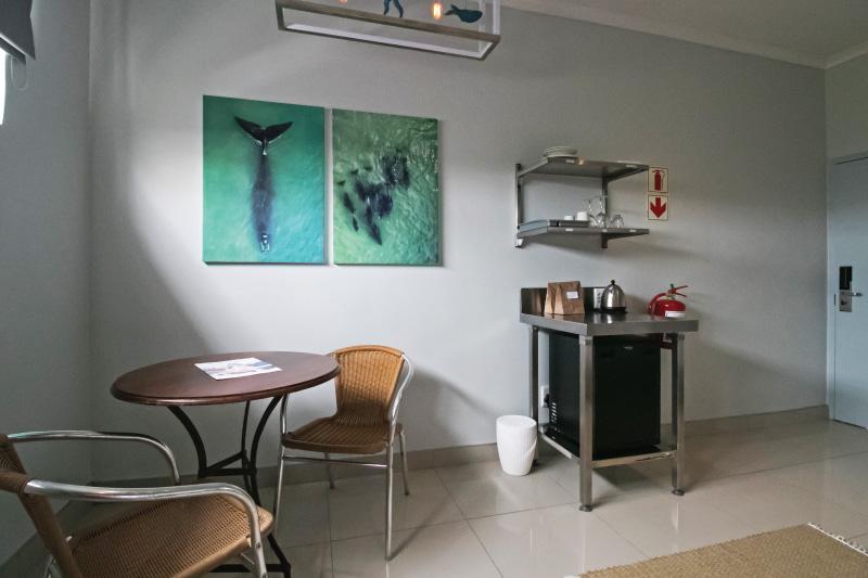zzzone-private-room-main3